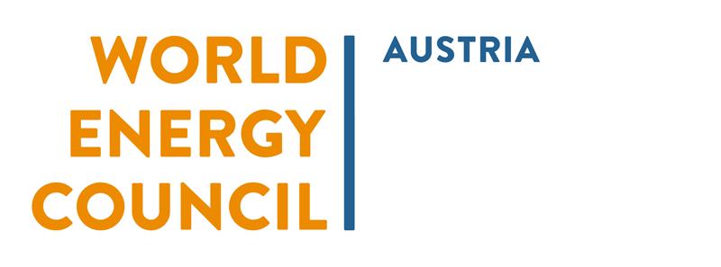 wec-austria-logo